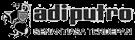 adiputro-logo