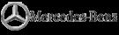 mercy-logo