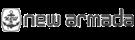 newarmada-logo