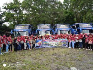 Sewa Bus Pandawa 87