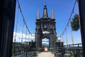 Wisata Bandung Kekinian Yang Wajib di Kunjungi